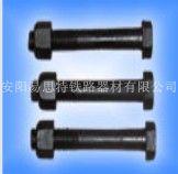 生产高强鱼尾螺栓