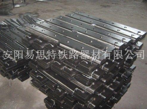 专业生产各种鱼尾板