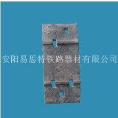 优质铁垫板