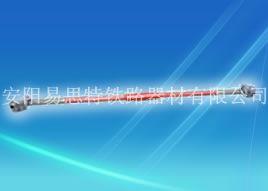北京轨距杆厂