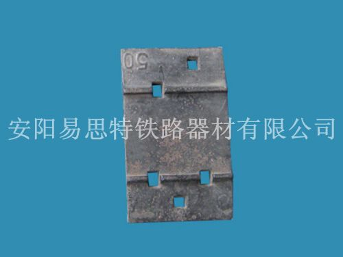 优质铁垫板批发