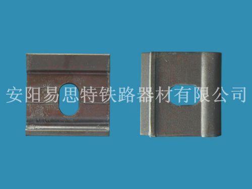 轨距档板图片