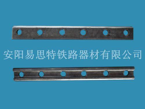 生产鱼尾板