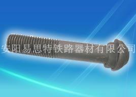 郑州高强鱼尾螺栓