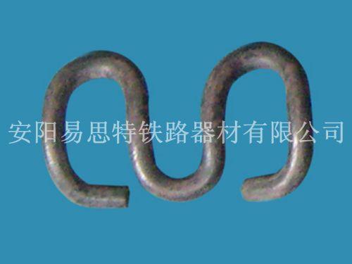 北京弹条批发