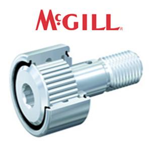 Mcgill 凸轮轴承 美国进口轴承