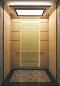 四川电梯公司