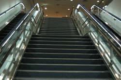 四川客运电梯