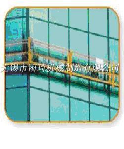 江阴直角系列吊篮