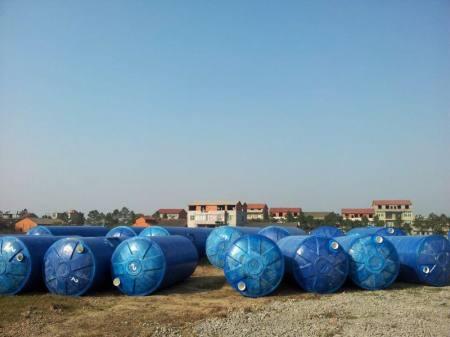 陝西玻璃鋼化糞池製作