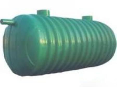 陝西玻璃鋼化糞池公司