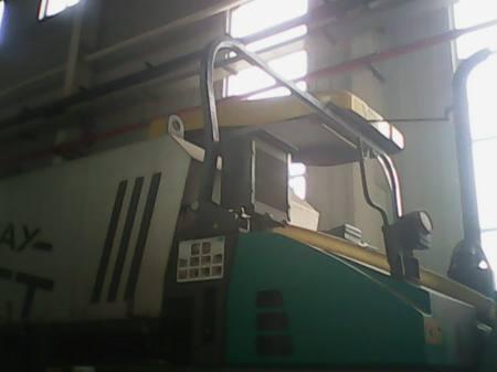 西安玻璃钢罩壳生产厂家
