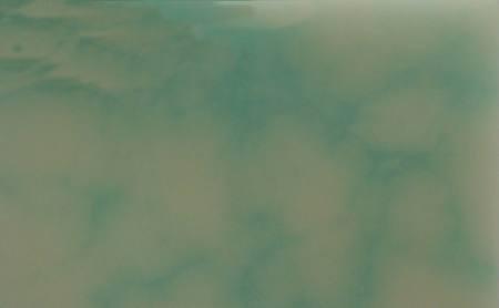 山西西安砂岩透光石