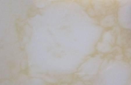 西安專業生產透光石