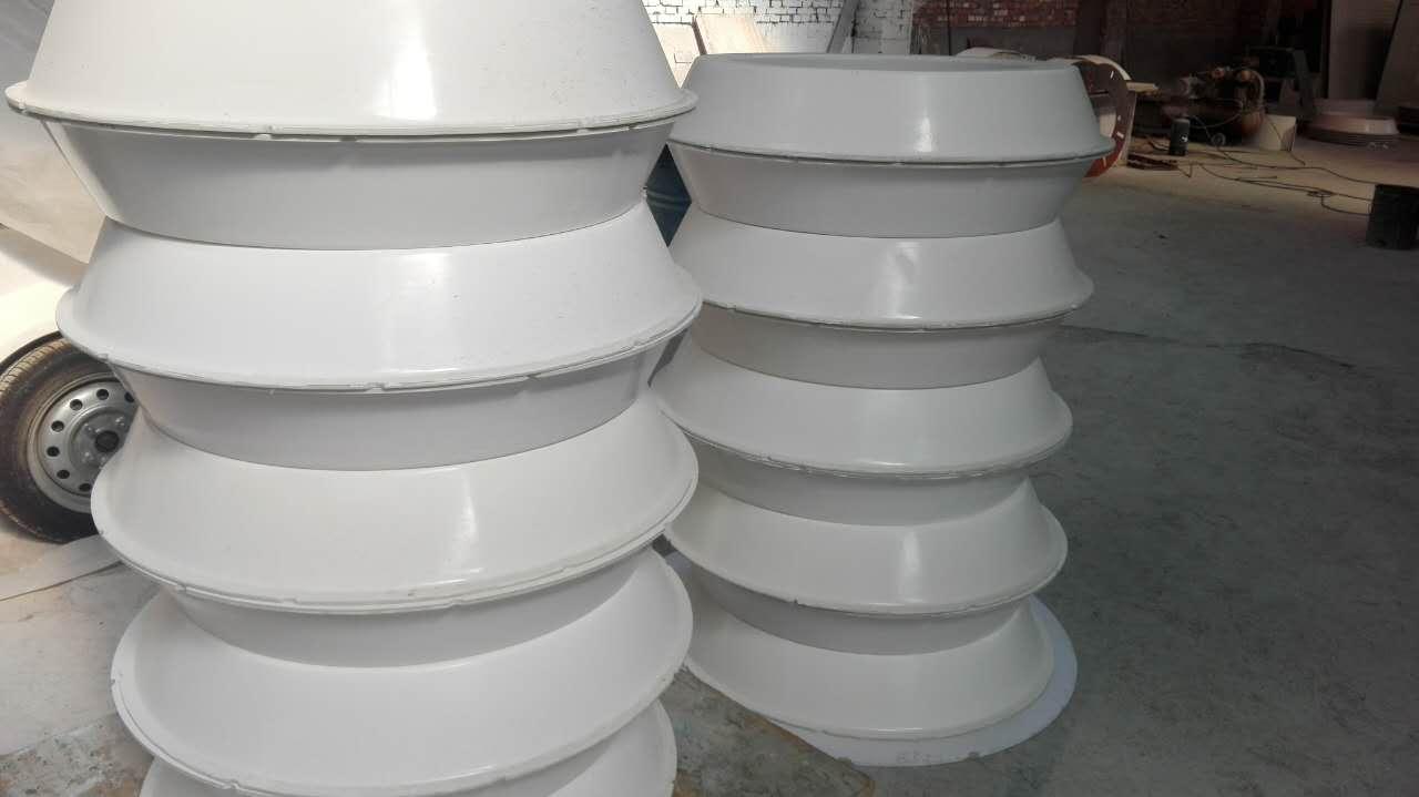 鹹陽玻璃鋼水箱水池