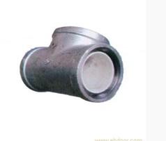 石家庄钢塑管
