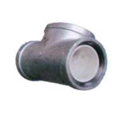 石家庄钢塑管件