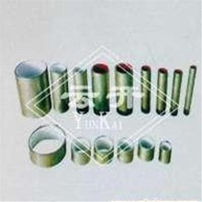 专业生产钢塑复合管