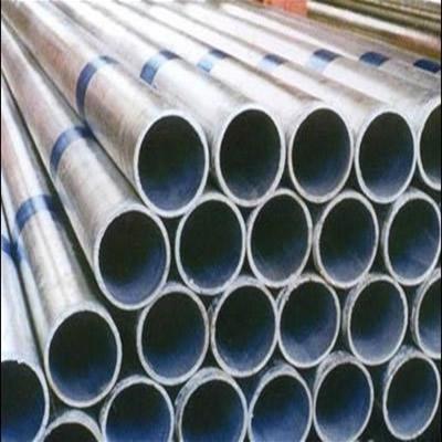 钢塑复合管供应商