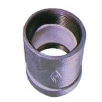 钢塑管批发厂家