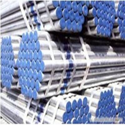 钢塑复合管内涂层制造方法