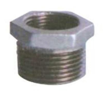 石家庄钢塑复合管件