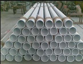 钢塑复合管批发价格