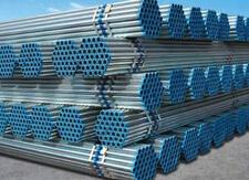 钢塑复合管批发厂家