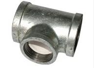 钢塑管件生产厂家