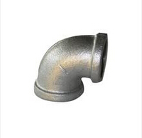 钢塑管管件