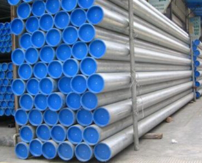 钢塑复合管价格