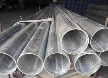 【图文】生产工艺有哪些要求_钢塑管在化学工业