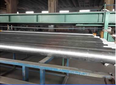 黑龙江钢塑复合管