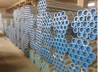 钢塑复合管订购
