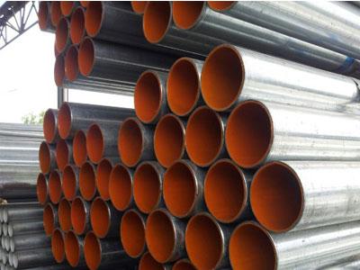 钢塑管价格