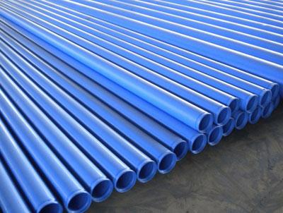 钢塑复合钢管