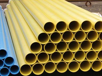 燃气管生产厂家
