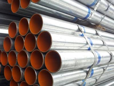 山东钢塑复合管