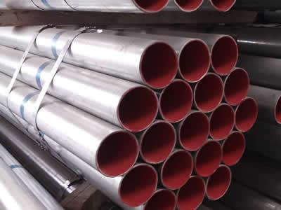 【专家】钢塑复合管的优良性能适用哪些地方 优异的抗腐蚀性能
