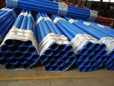 鋼塑管價格