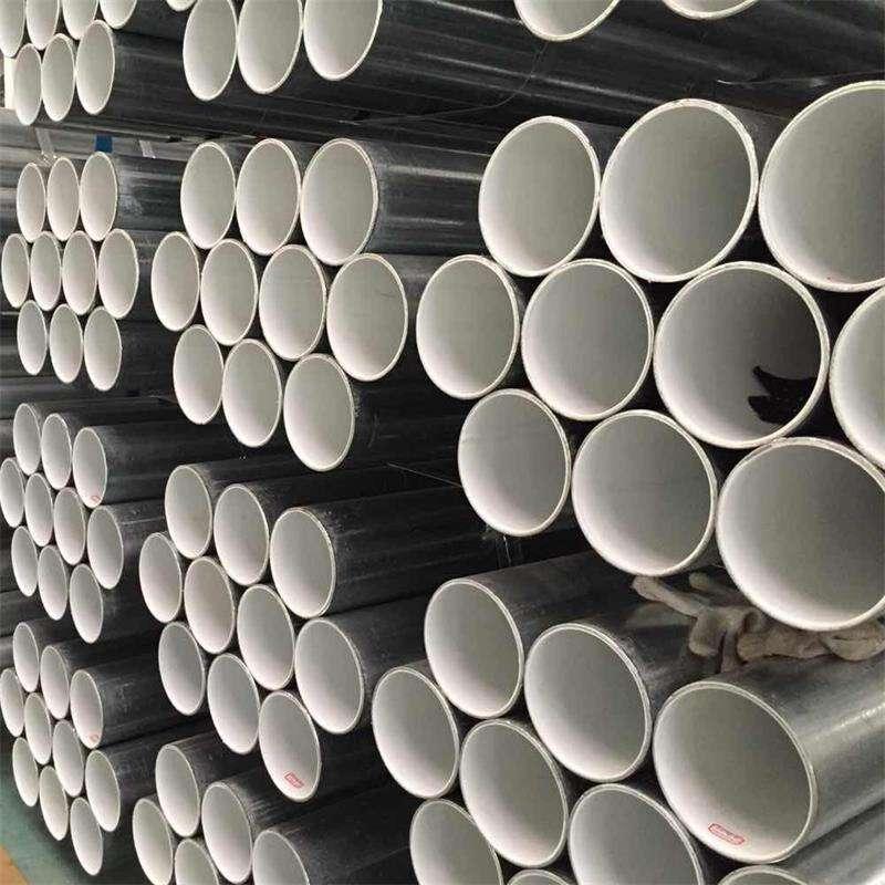 钢塑复合耐磨管