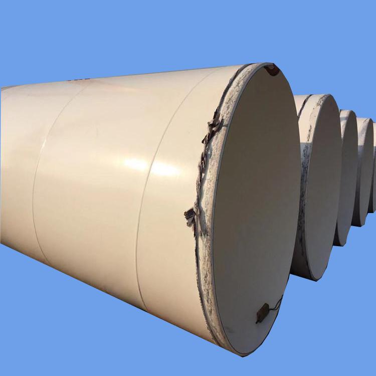 钢塑复合管品牌