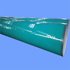 钢塑复合钢管价格