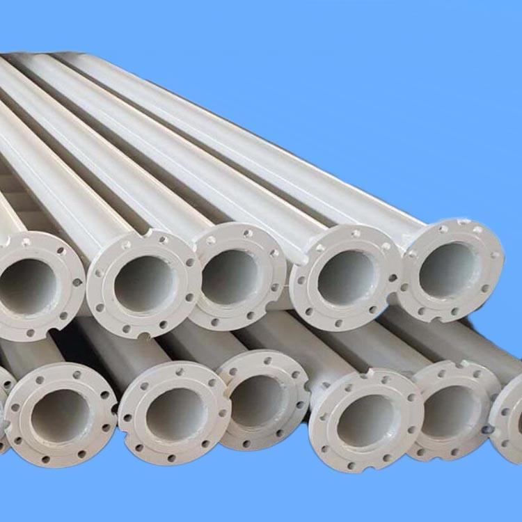 給排水鋼塑管