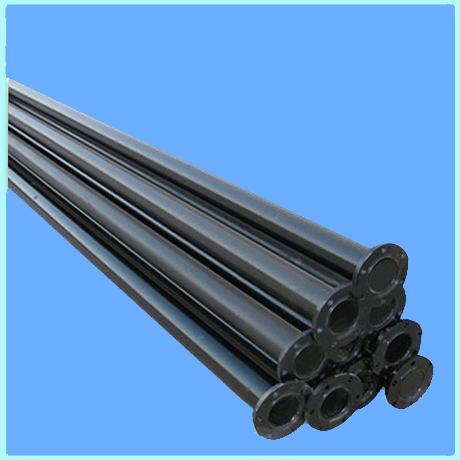 钢塑电缆套管