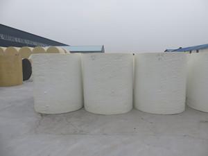 海绵制品厂