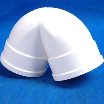 PVC管件批发