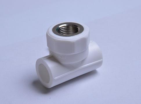 【分享】地暖管的起源 地暖优选管材