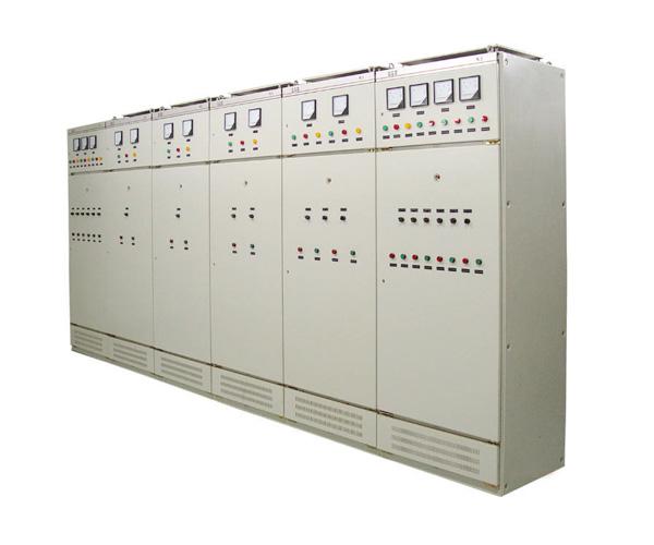 郑州配电箱热线