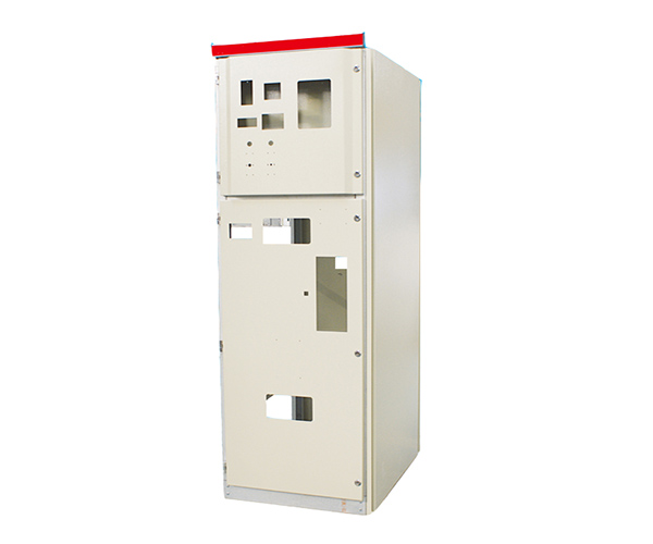 高压环网柜柜体